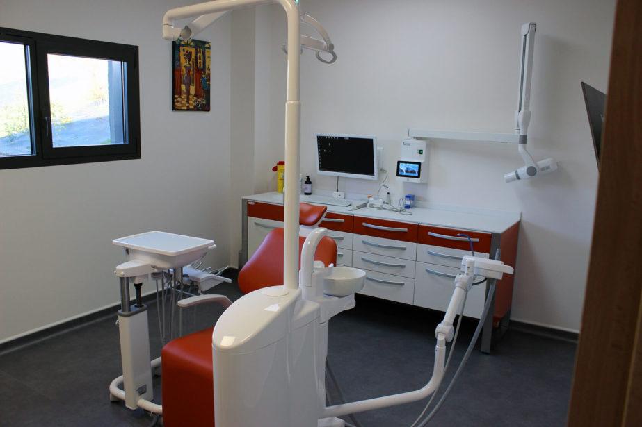 dentiste Chamant Senlis 3