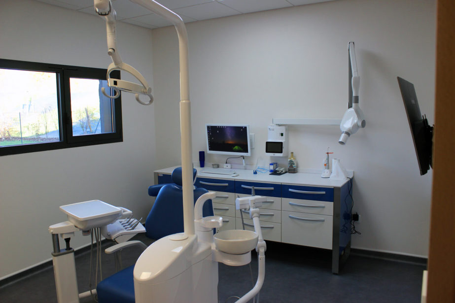 dentiste Chamant Senlis 4
